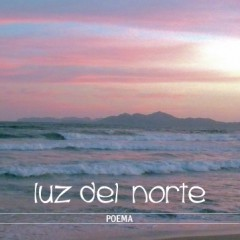 Cover CD Poema von Luz del Norte